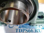 Корпусной подшипник UCP216 APP- TDPS66.RU
