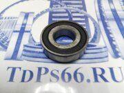 Подшипник   16001 GPZ - TDPS66.RU