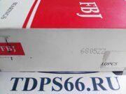 Подшипник FBJ 6805 ZZ  -TDPS66.RU