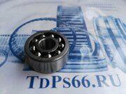 Подшипник  1500  GPZ -TDPS66.RU