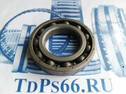 Подшипник     7000105 4GPZ -TDPS66.RU