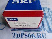 Подшипник  KR32 PPXA SKF - TDPS66.RU