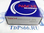 Подшипник       35BG5222 NACHI - TDPS66.RU