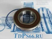 Подшипник 200 серии 6211 2RS   VBF -TDPS66.RU