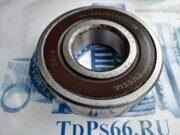 Подшипник  76-180306    VBF -TDPS66.RU