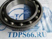 Подшипник 6022  4GPZ -TDPS66.RU
