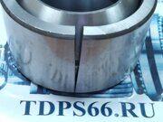 Подшипник скольжения шарнирный ШСП80 APP-TDPS66.RU