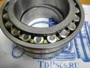 Подшипник     2-697920Л1  15GPZ- TDPS66.RU