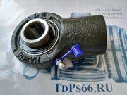 Корпусной   подшипник UCHA204 LK- TDPS66.RU