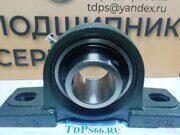 Подшипниковый узел UCP312 LK  -TDPS66.RU