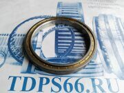 Подшипник   5-1000815Л 4GPZ-TDPS66.RU