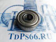 Подшипник     6301 ZZ SKF   -TDPS66.RU