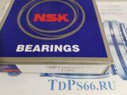 Подшипник     32020 NSK-TDPS66.RU