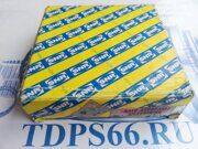 Подшипник   6310 2RSC3 SNR -TDPS66.RU
