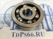 Подшипник 6403 KDYD - TDPS66.RU