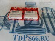 Подшипник  100 серии FAG 6005- C-2ZR C3   - TDPS66.RU