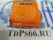 Подшипник     62201-2RS CRAFT -TDPS66.RU