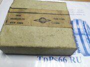 Подшипник   7210ETY 1GPZ -TDPS66.RU