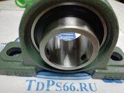 Подшипниковый узел UCP209 APP  -TDPS66.RU