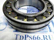 Подшипник      22211MW33 GPZ - TDPS66.RU