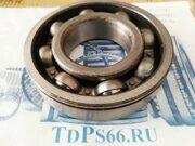 Подшипник   50314 23GPZ -TDPS66.RU