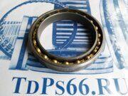 Подшипник   5-1000807 4GPZ-TDPS66.RU