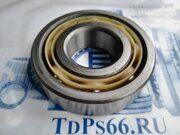 Подшипник   76-306Ш1    2GPZ -TDPS66.RU