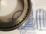 Подшипник роликовый 2007132M(32032) 9GPZ - TDPS66.RU