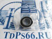 Подшипник  61800 2RS NIS-TDPS66.RU