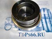Подшипник SA 209 34GPZ-TDPS66.RU