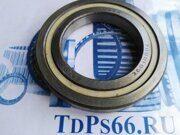 Подшипник      7000109E 23GPZ -TDPS66.RU