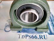 Корпусной   подшипник UCPA208 APP- TDPS66.RU