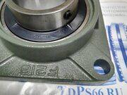 Подшипник UCF216  GPZ  -TDPS66.RU
