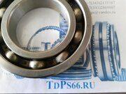 Подшипник     6222Ю 23GPZ   -TDPS66.RU