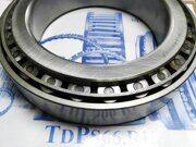 Подшипник   4-2007128    15GPZ-TDPS66.RU