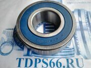 Подшипник     180610  GPZ -TDPS66.RU