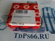 Подшипник шариковый   6006-2RSR FAG - TDPS66.RU