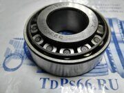 Подшипник   7606A    SPZ -TDPS66.RU