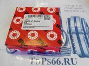 Подшипник шариковый   6206-2HRSC3 FAG- TDPS66.RU