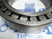 Подшипник     5-3182134  1GPZ TDPS66.RU