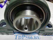 Подшипниковый узел UCP211 LK -TDPS66.RU