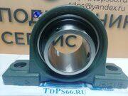 Подшипниковый узел UCP216 LK   -TDPS66.RU