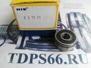 Подшипник B 8 79  DD RNIS - TDPS66.RU
