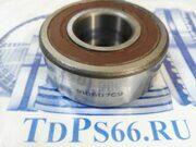 Подшипник     180607C9 VBF -TDPS66.RU
