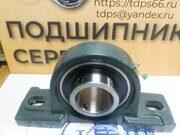 Подшипник UCP313 FKD -TDPS66.RU