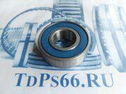 Подшипник     6202 2RS  APP -TDPS66.RU