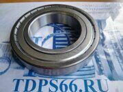 Подшипник     6216 ZZ  APP -TDPS66.RU