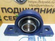 Подшипник UCP314 FBJ -TDPS66.RU