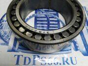 Подшипник   5-3182116 1GPZ TDPS66.RU