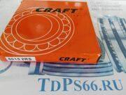 Подшипник 100 серии 6015 2RS CRAFT -TDPS66.RU